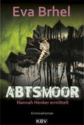 Abtsmoor (eBook, ePUB)