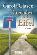 Nirgendwo in der Eifel (eBook, ePUB)
