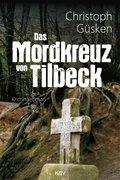 Das Mordkreuz von Tilbeck (eBook, ePUB)