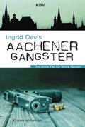 Aachener Gangster (eBook, ePUB)