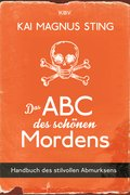 Das ABC des schönen Mordens (eBook, ePUB)