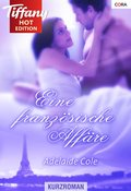 Eine französische Affäre (eBook, ePUB)