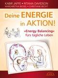 Deine Energie in Aktion! (eBook, PDF)