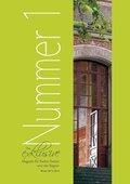 Nummer 1 Baden-Baden Winter 2013 - 2014 (eBook, PDF)