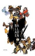 Balladen (eBook, ePUB)
