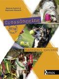 Crossdogging (eBook, PDF)