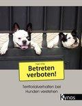 Betreten verboten! (eBook, PDF)