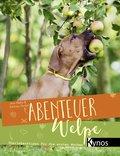 Abenteuer Welpe (eBook, ePUB)