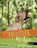 Abenteuer Welpe (eBook, PDF)