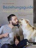 Beziehungsguide Mensch-Hund (eBook, ePUB)