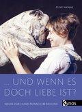 ... und wenn es doch Liebe ist? (eBook, ePUB)