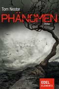 Phänomen (eBook, ePUB)