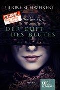 Der Duft des Blutes (eBook, )