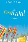 Fiesta Fatal (eBook, ePUB)