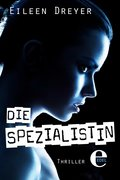 Die Spezialistin (eBook, )
