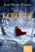 Die Kobolde (eBook, ePUB)