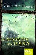Die Masken des Todes (eBook, )