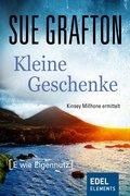 Kleine Geschenke (eBook, ePUB)