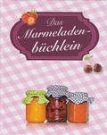 Das Marmeladenbüchlein