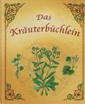 Das Kräuterbüchlein