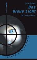 Das blaue Licht (eBook, ePUB)