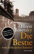 Die Bestie vom Schlesischen Bahnhof (eBook, ePUB)