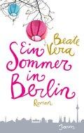 Ein Sommer in Berlin (eBook, ePUB)