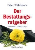 Der Bestattungsratgeber (eBook, PDF)