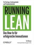 Running Lean (eBook, PDF)
