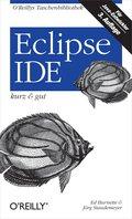 Eclipse IDE kurz & gut (eBook, PDF)