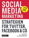 Social Media Marketing (eBook, PDF)