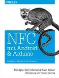 NFC mit Android und Arduino (eBook, PDF)