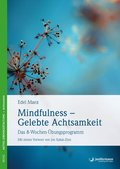 Mindfulness - Gelebte Achtsamkeit (eBook, ePUB)