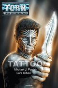 Torn 53 - Tattoo (eBook, ePUB)