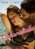 Rivieraliebe. Liebesroman (eBook, ePUB)