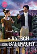 Im Rausch der Ballnacht (eBook, ePUB)