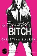 Beautiful Bitch (eBook, ePUB)