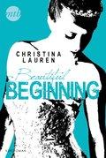 Beautiful Beginning (eBook, ePUB)