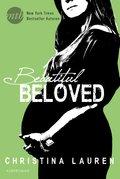 Beautiful Beloved (eBook, ePUB)