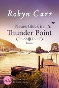Neues Glück in Thunder Point (eBook, ePUB)