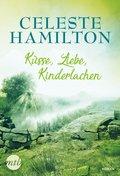 Küsse, Liebe, Kinderlachen (eBook, ePUB)