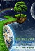 Märchenwelt der Fantasie (eBook, ePUB)
