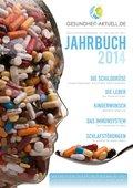 Gesundheit aktuell.de - Jahrbuch 2014 - Gesundheitsratgeber für das ganze Jahr (eBook, ePUB)