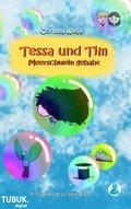 Tessa und Tim: Meerschwein gehabt (eBook, ePUB)