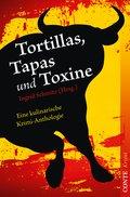 Tortillas, Tapas und Toxine (eBook, ePUB)