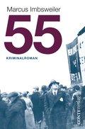 55 (eBook, ePUB)