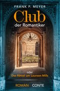 Club der Romantiker (eBook, ePUB)