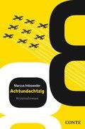 Achtundachtzig (eBook, ePUB)