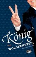 König von Wolckenstein (eBook, ePUB)