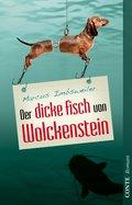 Der dicke Fisch von Wolckenstein (eBook, ePUB)